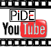 PIDE_Youtube
