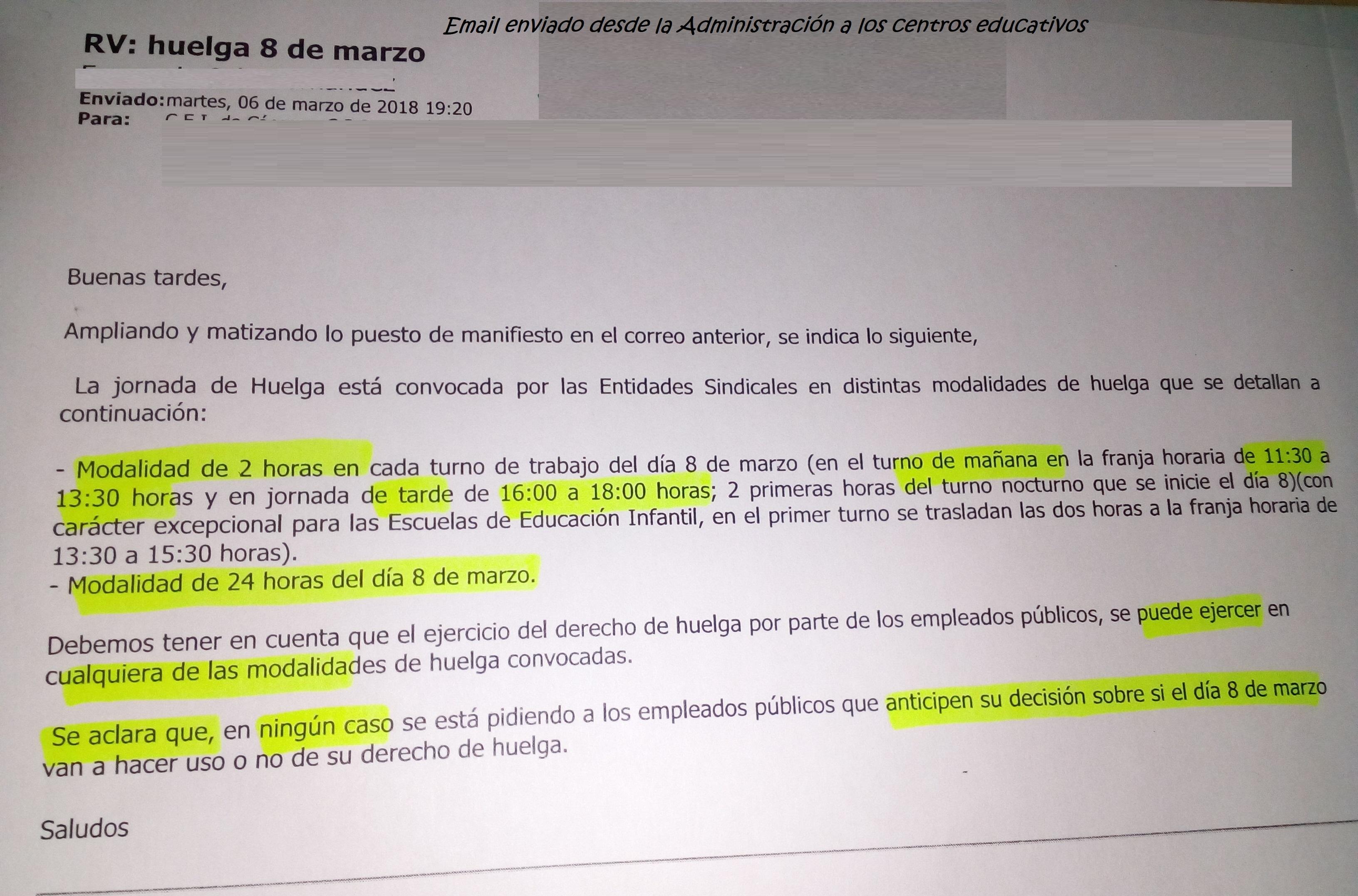 Hermosa Reanudar La Solicitud De Trabajo Del Maestro Ideas - Ejemplo ...